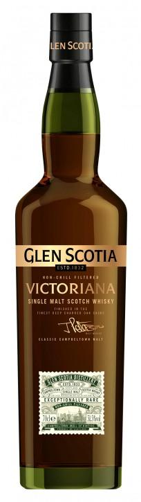 "Glen Scotia ""Victoriana"""