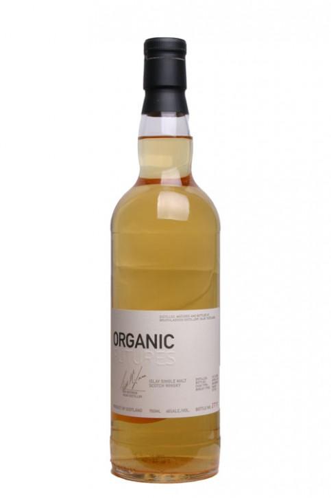 "BRUICHLADDICH - ""Organic"" Futures"