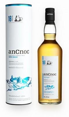 AnCnoc 16y