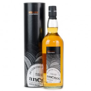 "AnCnoc - Peter Arkle Edition 2 ""The Casks"""