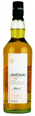 AnCnoc 12y