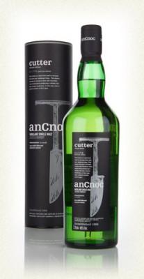 AnCnoc - Cutter