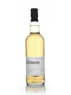 Octomore Futures I